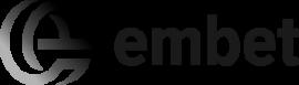 embet - posadzki przemysłowe, maszynowe, anhydrytowe tynki wewnętrzne